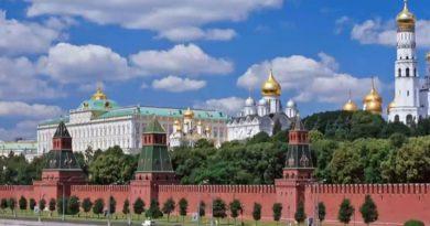 Русија направила препарат за лечење од коронавируса