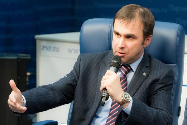Kolbanovski