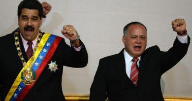 Венецуела: Имамо чудотворан лек за ковид