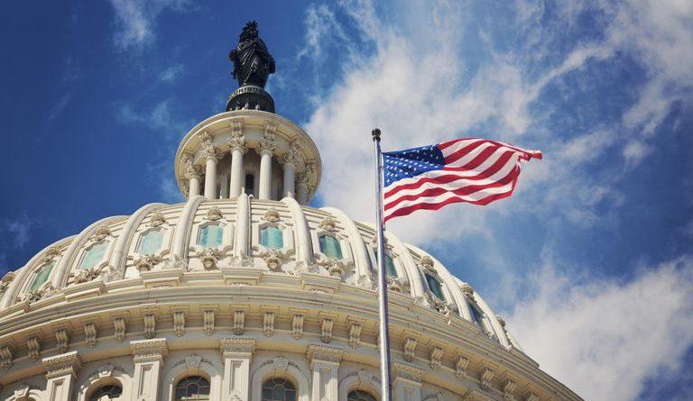 Тампов кабинет: Србија ће имати подршку САД и да може очекивати још инвестиција америчких компанија