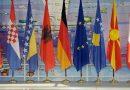 Балкански проблеми се не могу решити преко ноћи