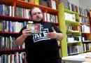 Војнов: Зашто није подржан филм о дистопијској слици Србије под НАТО окупацијом