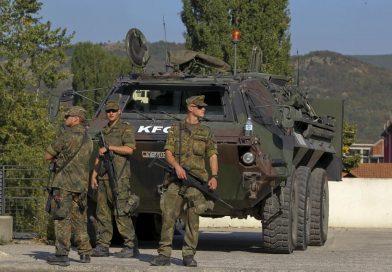 Косово:  Овај Гордијев чвор не може да се пресече без Америке