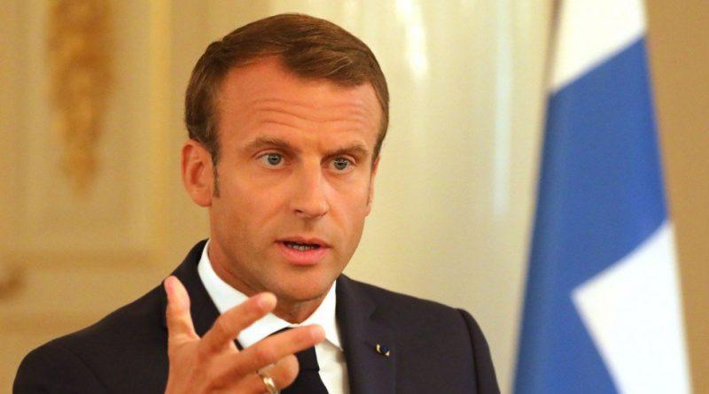 Французи би поново да се мешају у питања Косова и Метохије
