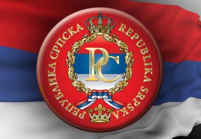 Српска више не упозорава, него конкретно дела