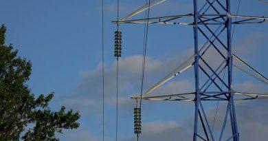 Рачуни за струју већи за 400 динара у просеку! Удар на буџет због СТАВКЕ која је увећана 4 пута, наплата од 1. јануара