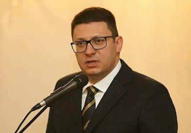 Александар Ђурђев: Спас села