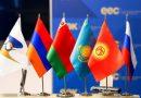 Од 1. априла успостављање слободне зоне трговине између Србије и Евроазијске уније