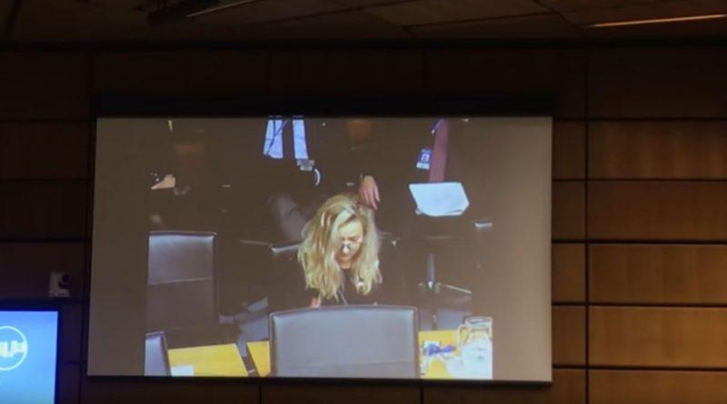 Младим Србима због Косова гасе микрофон: Спремили су нове истине које ће многе заболети