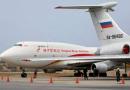 Венецуела обновила наоружање — скоро све је из Русије
