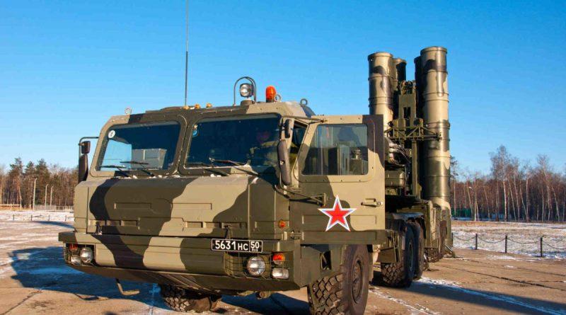Две војне силе стале на страну Русије! ЈЕДНА ОД ЊИХ ЧЛАНИЦА НАТО-а!