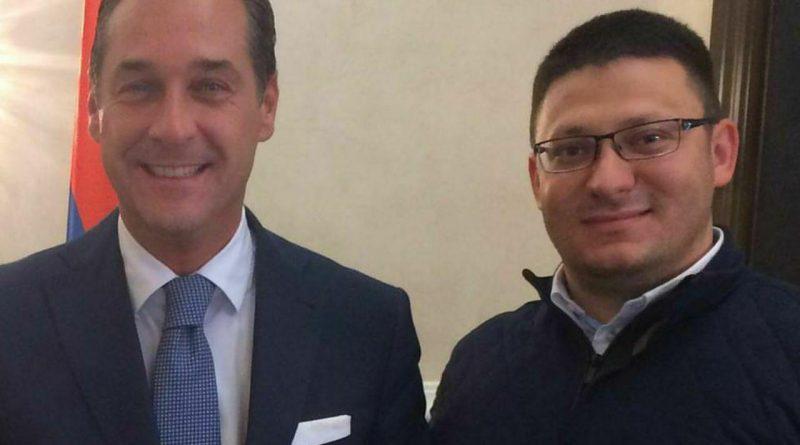Српска лига: НЕ ОДРИЧЕМ СЕ НИ ПРИЈАТЕЉА НИ НЕПРИЈАТЕЉА