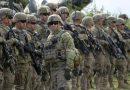 Хоће ли се НАТО повући са КиМ или?