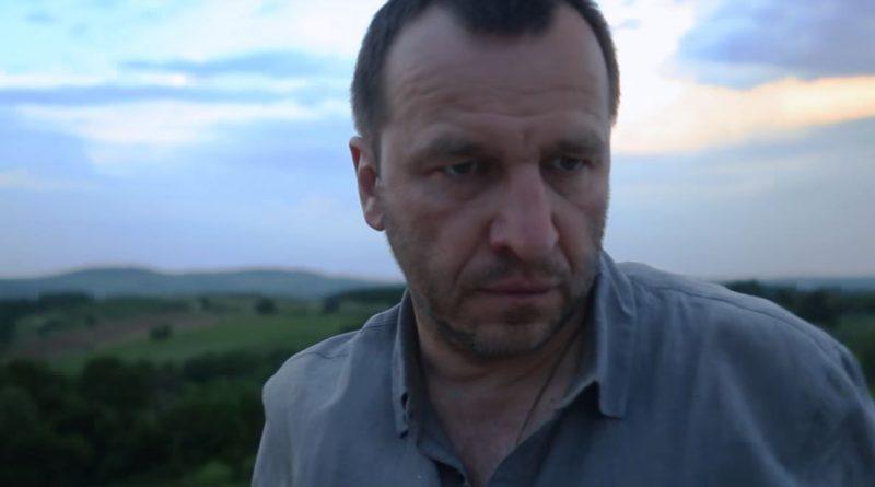 """НЕНАД ЈЕЗДИЋ: """"Објављујемо рат највећем непријатељу наше земље! СВЕ ЗА СРБИЈУ, СРБИЈУ НИ ЗА ШТА!"""""""