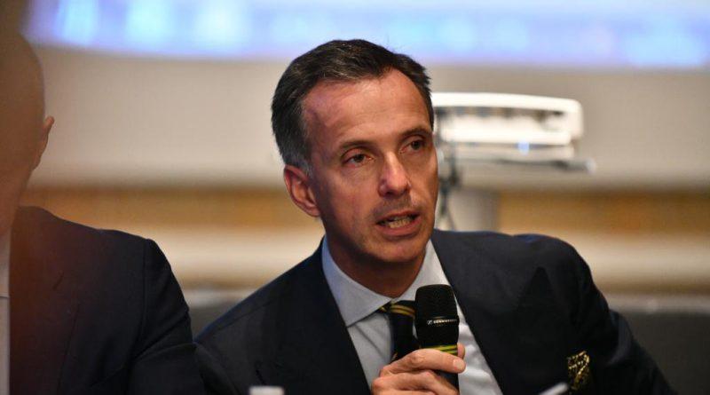 Henri de Grossouvre