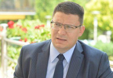 Српска лига: Агенције за борбу против корупције потврдила да се, против министра Стефановића, води прљава политичка кампања
