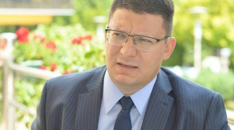 Српска лига: Историјско партнерство САД и Србије доприноси јачању привредне сарадње две земље