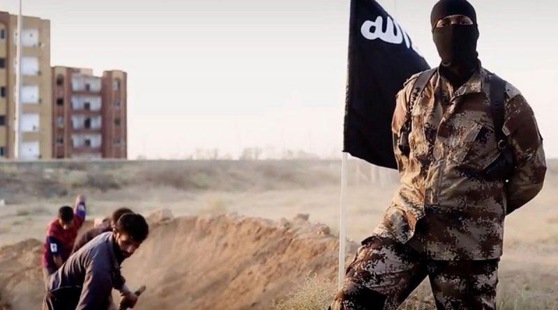 Мирољуб Јевтић: Ислам зауставља само сила