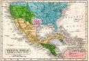 РУСИ ЗАХТЕВАЈУ да Америка врати Тексас Мексику