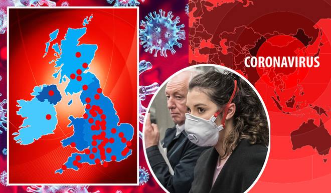 Српска доктрорка открила – НЕЋЕТЕ ВЕРОВАТИ – Британија званично избацила коронавирус са списка