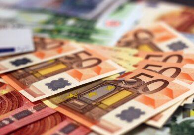Најстаријим суграђанима новчана помоћ већа од 100 ЕВРА