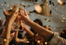 Угоститељи на танком леду: Нема ниједне резервације за Нову годину, на помолу велики губици