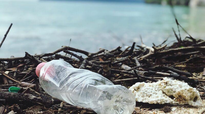 Шта Србија губи због малог процента рециклирања?