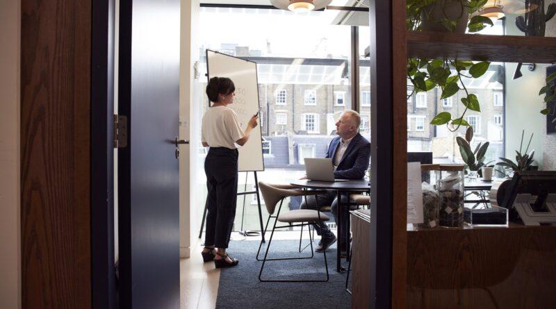 У 2020. број предузетника био мањи за 25%