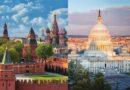 Русија и Америка се договориле да продуже СТАРТ 3 под условима Москве