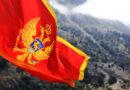 ВУЧИЋ: Одговорићемо Црној Гори онако како заслужују!