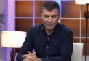 Ђорђевић: Начин на који албанска страна приступа разговорима је неозбиљан