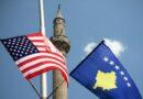 Критичан тренутак за Косово: Време је да се укључе институције и – народ