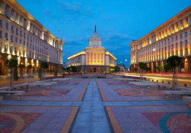 Бугари изнервирани: Бајден нас је издао – Русија и Немачка постају економски лидери Европе