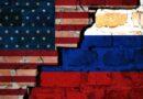 Експерт објаснио како ће се САД и Русија договорити за Украјину