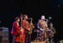 Од 26. до 31. октобра 37. Београдски џез фестивал