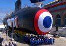СВРХА БРЕГЗИТА – Шта после афере са Француском: Дубока криза међу НАТО савезницима