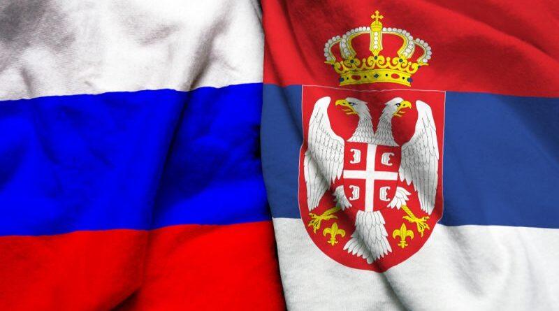 Поповић: Србија једина у Европи има слободну трговину са Русијом – треба нам стратегија да то искористимо